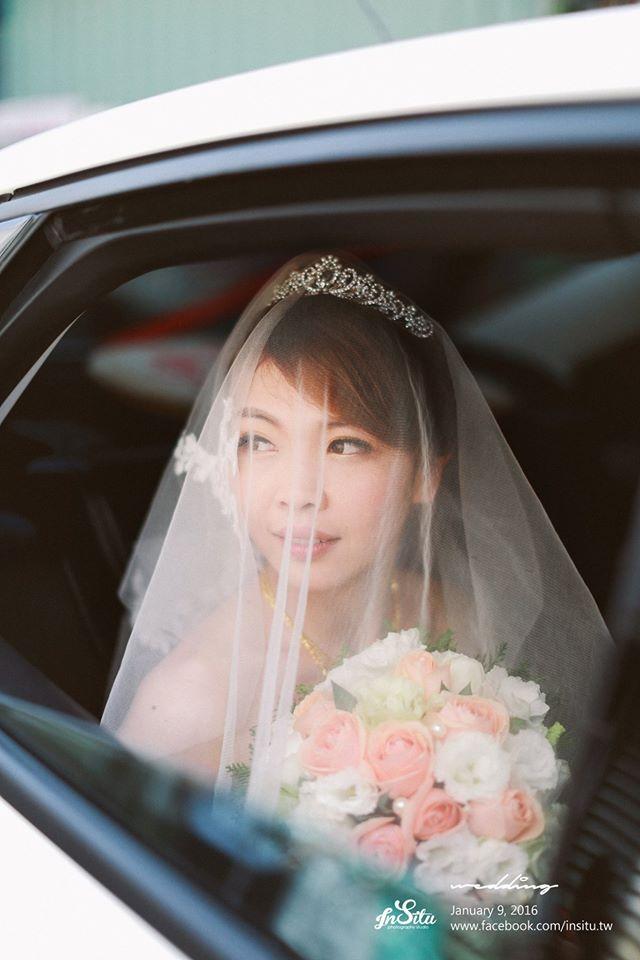 (編號:430123) - 隱室攝影工作室(安室) - 結婚吧