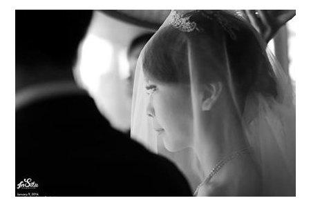 105-1-9婚禮紀錄