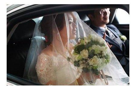 105-3-22婚禮紀錄