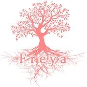 Freya婚禮攝影!
