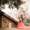 自助婚紗(編號:429790)