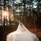 自助婚紗(編號:429791)