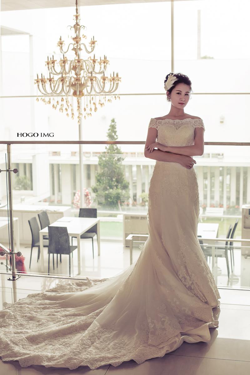 明祐&思含(編號:430155) - HOGO IMAGE 禾果婚禮攝影 - 結婚吧一站式婚禮服務平台