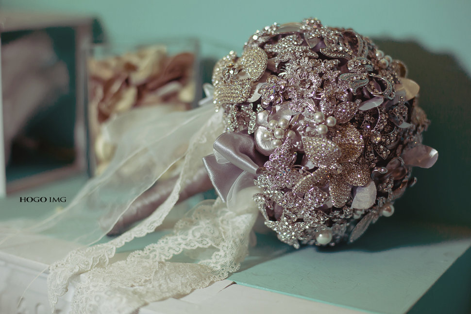 IMG_6112 - HOGO IMAGE 禾果婚禮攝影《結婚吧》