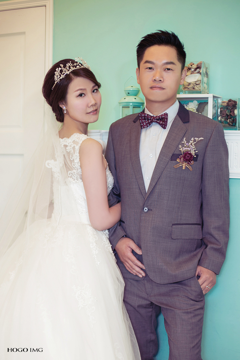 IMG_5328 - HOGO IMAGE 禾果婚禮攝影《結婚吧》