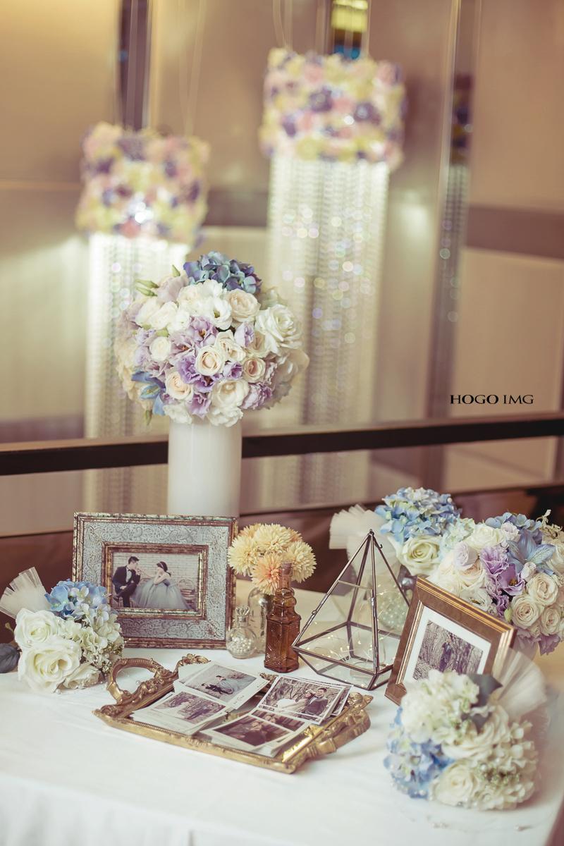 IMG_5281 - HOGO IMAGE 禾果婚禮攝影《結婚吧》