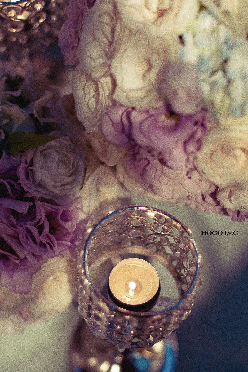 IMG_5267 - HOGO IMAGE 禾果婚禮攝影《結婚吧》