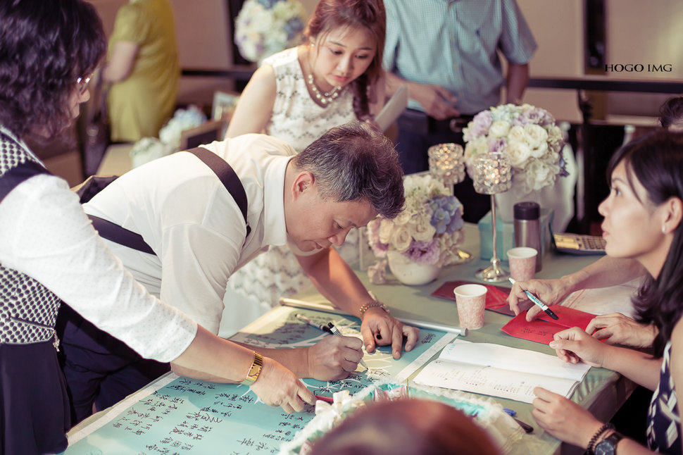 IMG_5254 - HOGO IMAGE 禾果婚禮攝影《結婚吧》