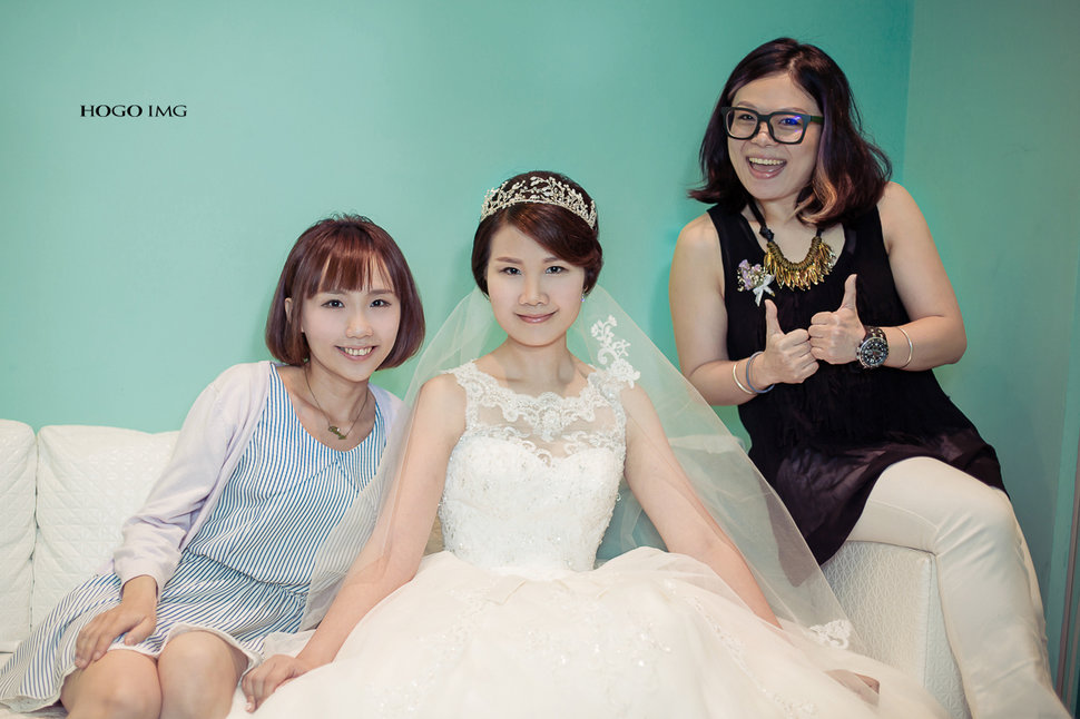 IMG_5128 - HOGO IMAGE 禾果婚禮攝影《結婚吧》