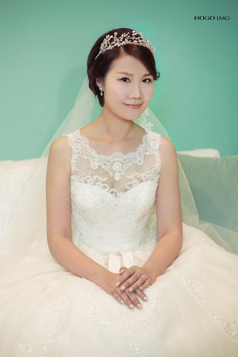 IMG_5121 - HOGO IMAGE 禾果婚禮攝影《結婚吧》