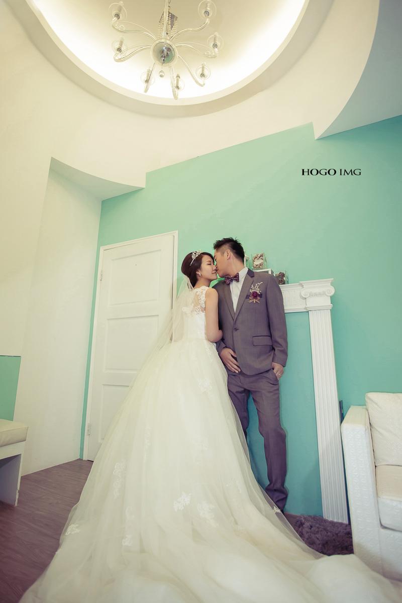 IMG_5067-3 - HOGO IMAGE 禾果婚禮攝影《結婚吧》