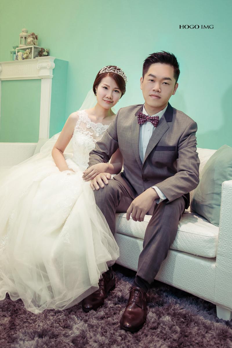 IMG_5067-1 - HOGO IMAGE 禾果婚禮攝影《結婚吧》