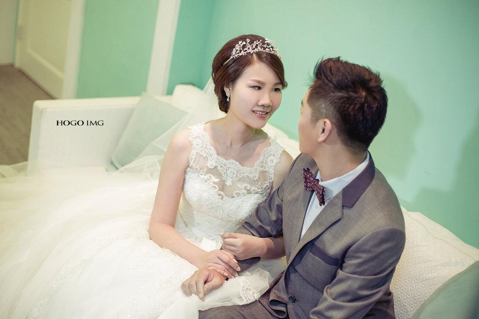 IMG_5064 - HOGO IMAGE 禾果婚禮攝影《結婚吧》