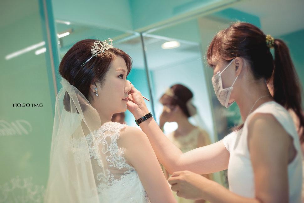 IMG_5038 - HOGO IMAGE 禾果婚禮攝影《結婚吧》