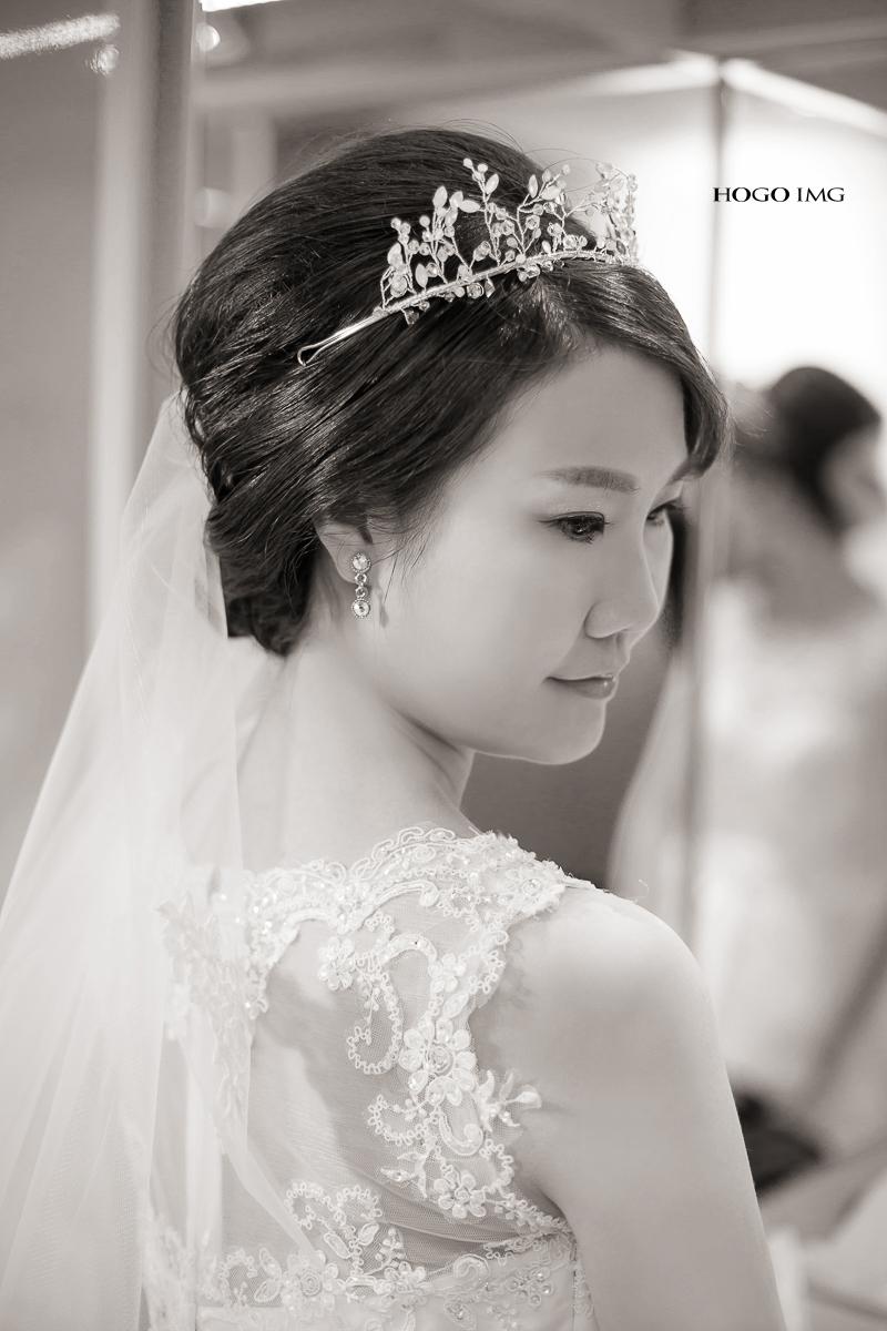IMG_5035 - HOGO IMAGE 禾果婚禮攝影《結婚吧》