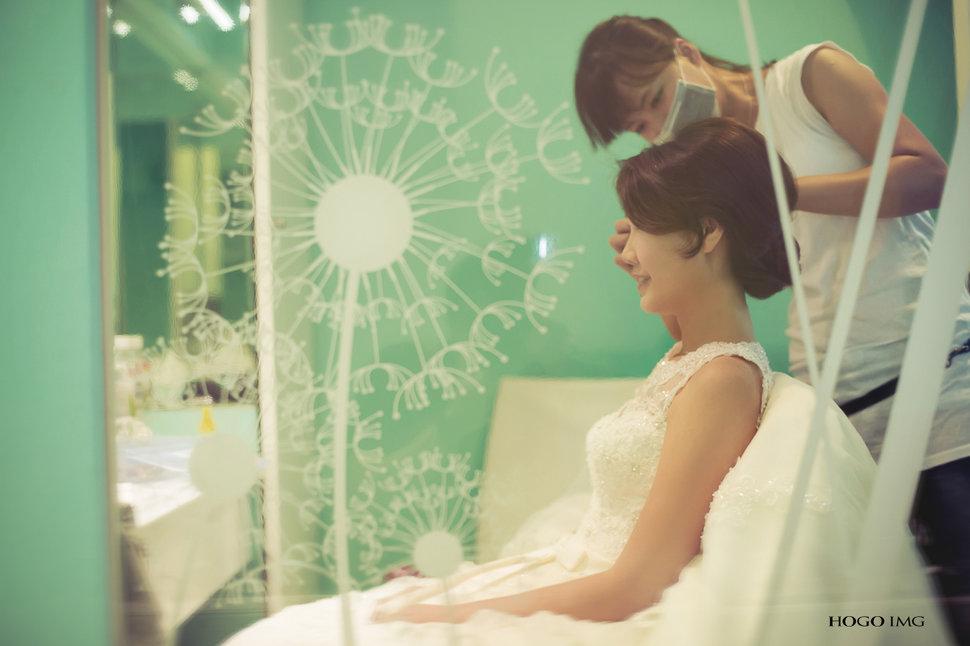 IMG_5017 - HOGO IMAGE 禾果婚禮攝影《結婚吧》