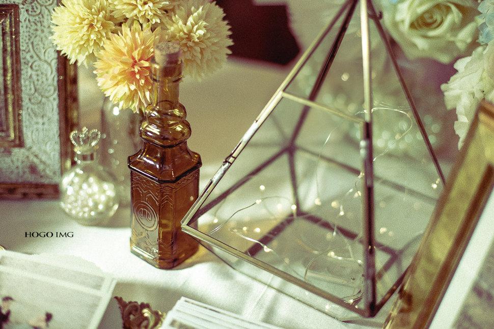 IMG_5006 - HOGO IMAGE 禾果婚禮攝影《結婚吧》
