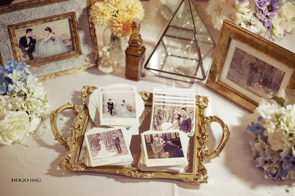 IMG_5002 - HOGO IMAGE 禾果婚禮攝影《結婚吧》