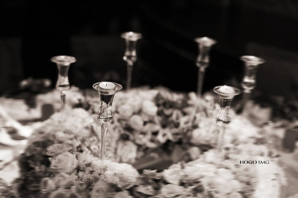 IMG_2284-1-4 - HOGO IMAGE 禾果婚禮攝影《結婚吧》