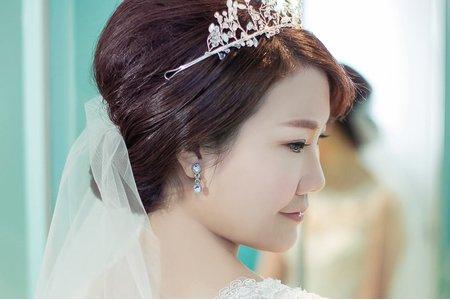 佳宏&玟涵
