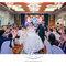 台中中僑花園飯店 / 結婚晚宴(編號:436990)