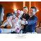 台中中僑花園飯店 / 結婚晚宴(編號:436999)