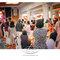 台中中僑花園飯店 / 結婚晚宴(編號:437000)