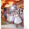 台中中僑花園飯店 / 結婚晚宴(編號:437005)