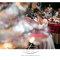 嘉義耐斯王子酒店 / 結婚午宴(編號:437010)