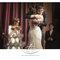 嘉義耐斯王子酒店 / 結婚午宴(編號:437011)