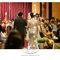 嘉義耐斯王子酒店 / 結婚午宴(編號:437012)