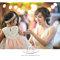 嘉義耐斯王子酒店 / 結婚午宴(編號:437014)