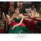 嘉義耐斯王子酒店 / 結婚午宴(編號:437018)
