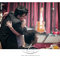 嘉義耐斯王子酒店 / 結婚午宴(編號:437019)
