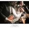 嘉義耐斯王子酒店 / 結婚午宴(編號:437021)