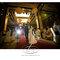 嘉義耐斯王子酒店 / 結婚午宴(編號:437026)