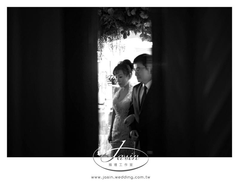 嘉義耐斯王子酒店 / 結婚午宴(編號:437033) - Jasin藝術影像工作室 - 結婚吧