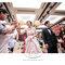 嘉義耐斯王子酒店 / 結婚午宴(編號:437064)