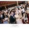 嘉義耐斯王子酒店 / 結婚午宴(編號:437067)