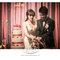嘉義耐斯王子酒店 / 結婚午宴(編號:437069)