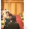 嘉義耐斯王子酒店 / 結婚午宴(編號:437073)