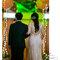 嘉義耐斯王子酒店 / 結婚午宴(編號:437076)