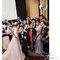 嘉義耐斯王子酒店 / 結婚午宴(編號:437081)