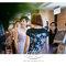 嘉義耐斯王子酒店 / 結婚午宴(編號:437086)