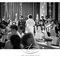 嘉義耐斯王子酒店 / 結婚午宴(編號:437095)