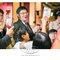 嘉義耐斯王子酒店 / 結婚午宴(編號:437102)