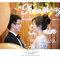 嘉義耐斯王子酒店 / 結婚午宴(編號:437104)