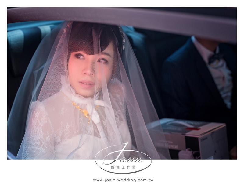 雲林三好國際飯店 / 結婚午宴(編號:437116) - Jasin藝術影像工作室 - 結婚吧