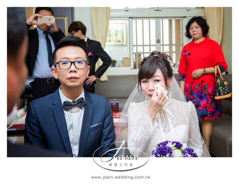 雲林三好國際飯店 / 結婚午宴(編號:437139) - Jasin藝術影像工作室 - 結婚吧