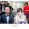 雲林三好國際飯店 / 結婚午宴(編號:437139)